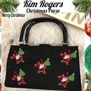 Kim Rogers